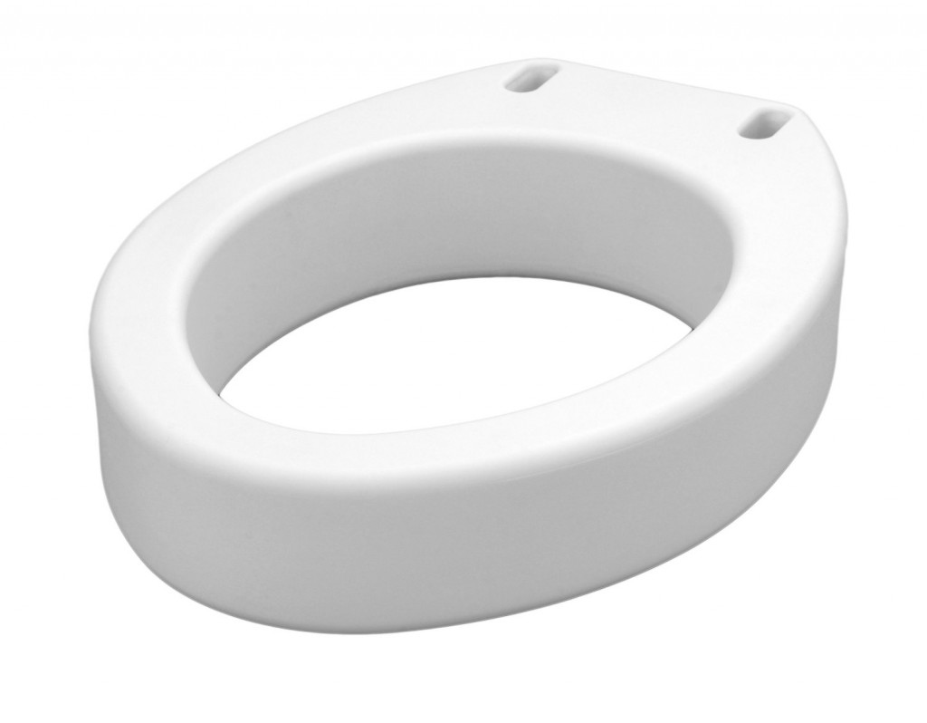 5 Best Toilet Seat Riser Great Addition To Your Toilet