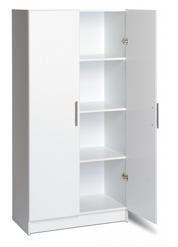 5 Best Storage Cabinet Your Tidy Home Requires One