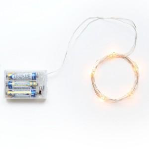5 Best Mini Lights – Mini but powerful