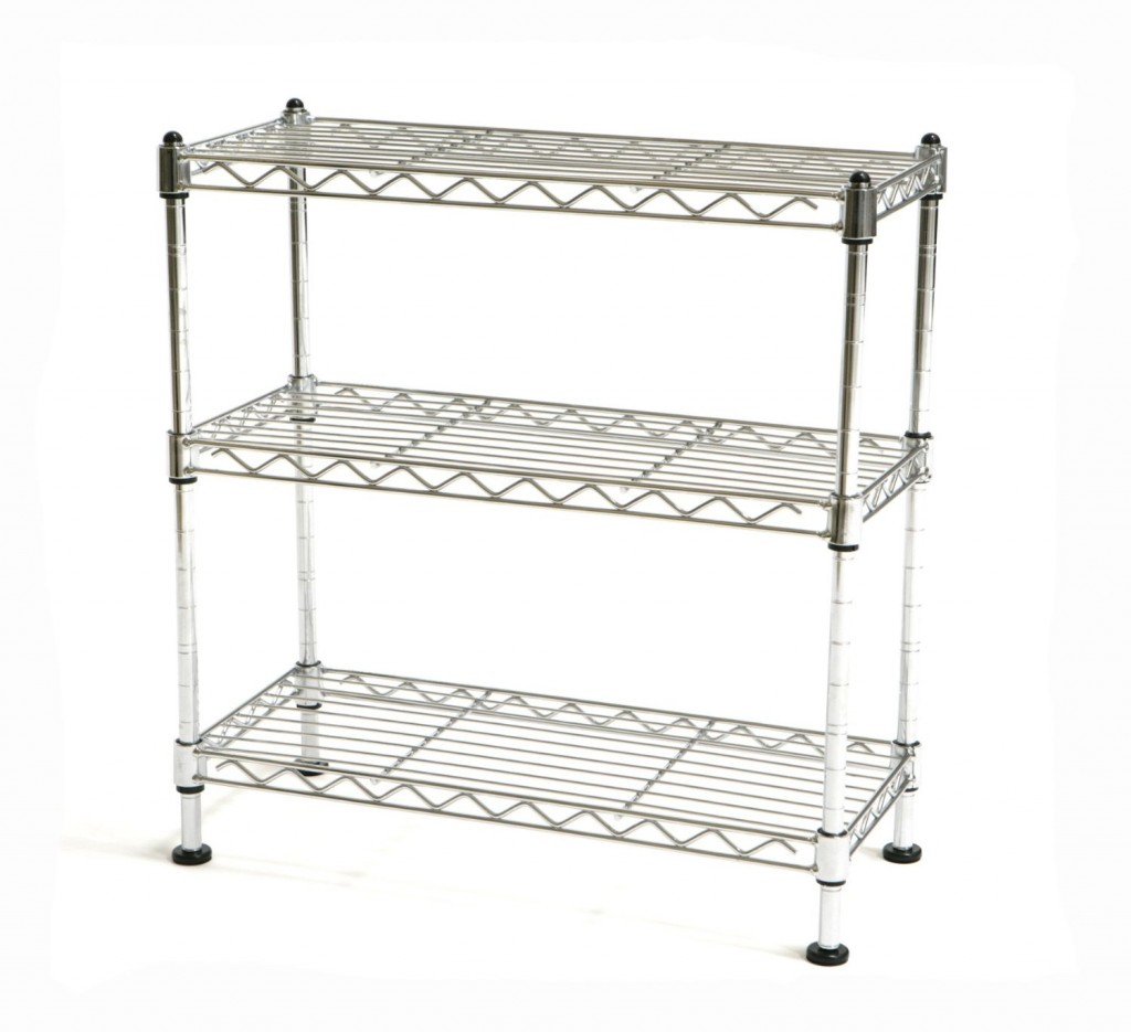 5 Best Seville Classics Organizer Your Great Solution For Storage
