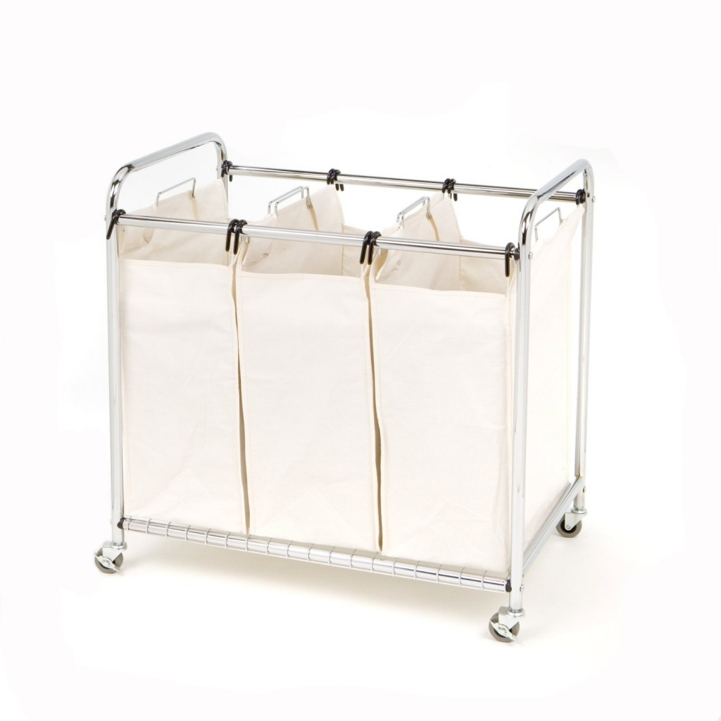 5 Best Laundry Sorter Save Time Later By Sorting Your