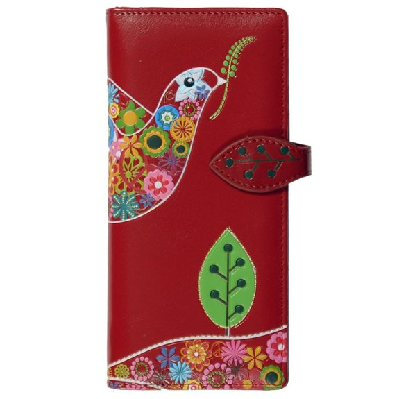 Shagwear Women's Wallet