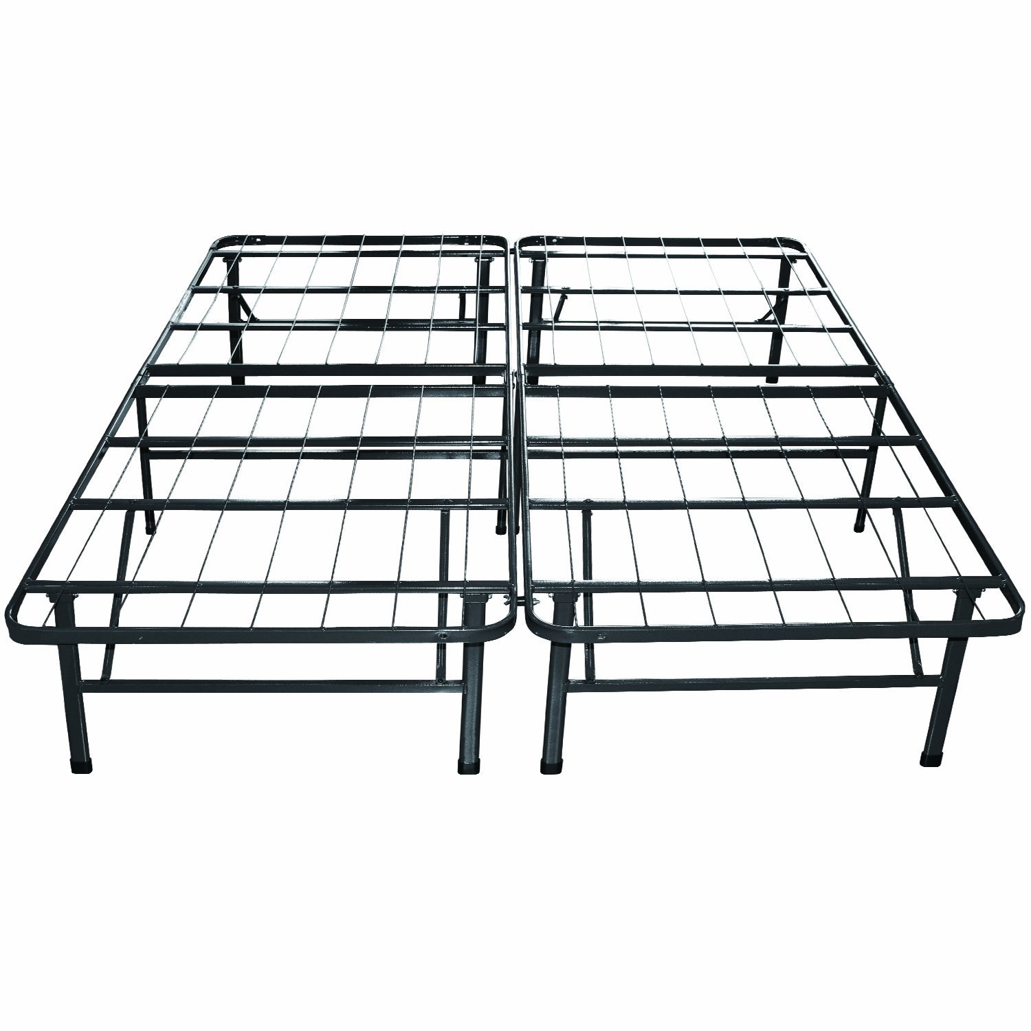 5 best bed frame u2013 providing excellent support and durability tool box - Steel Bed Frames
