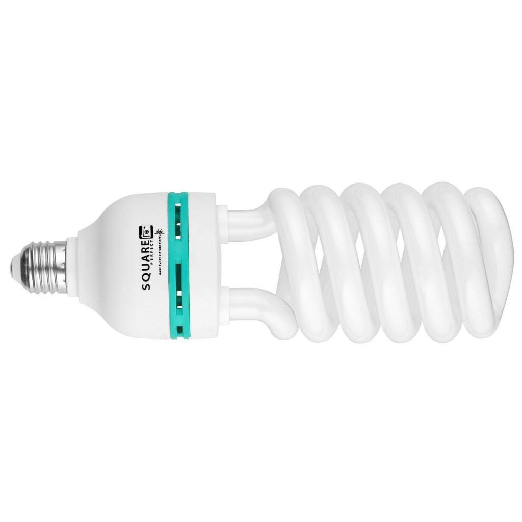 5 best full spectrum light bulbs light up a large scope. Black Bedroom Furniture Sets. Home Design Ideas