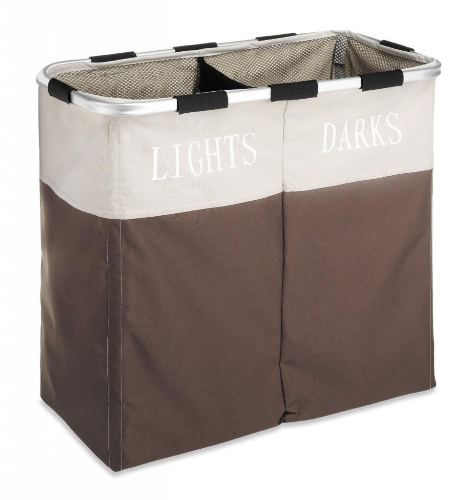 5 Best Whitmor Laundry Hamper No More Mess Laundry