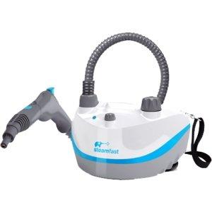 Steamfast Handheld Steam Cleaner