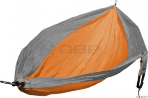 Best Eagles Nest Outfitters Hammock