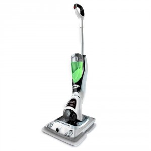 Hard Floor Cleaner - Hard floor solution