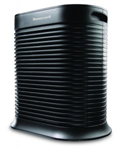 Honeywell Tower Air Purifier - Give the best for your whole family
