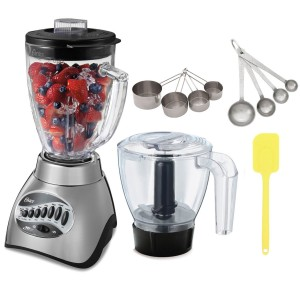 Affordable Oster Blender