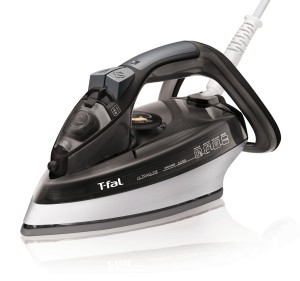 Best T-fal Steam Iron