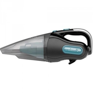 5 Best Wet /Dry Handheld Vacuum – Convenient and lightweight solution for any home