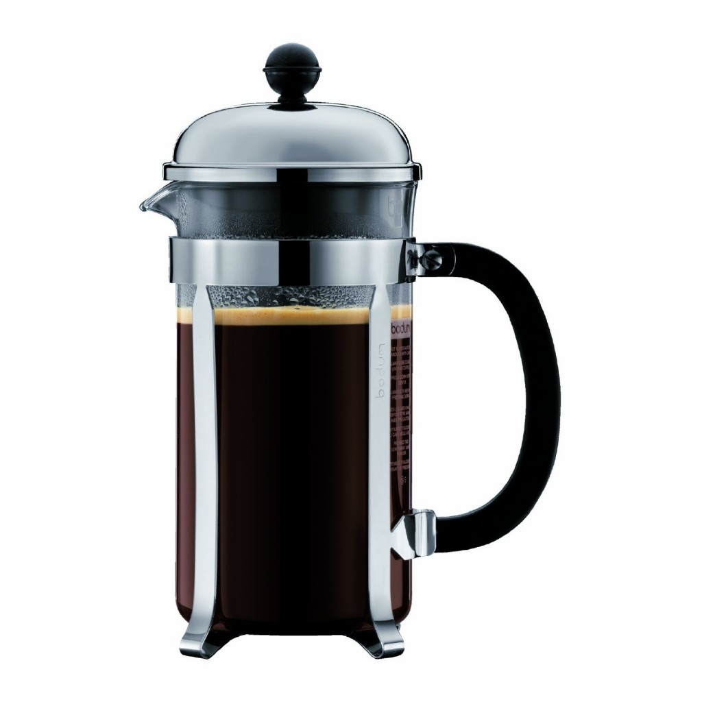 5 Best Bodum Chambord French Press Enjoy best-tasting coffee easily Tool Box