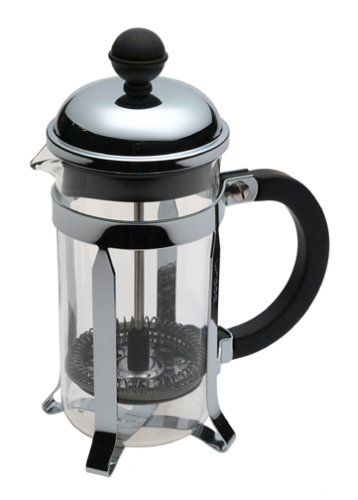 Bodum Chambord 3 cup French Press Coffee Maker