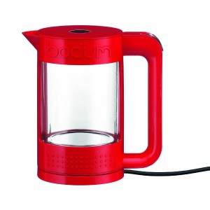 Bodum Electric Tea Kettle
