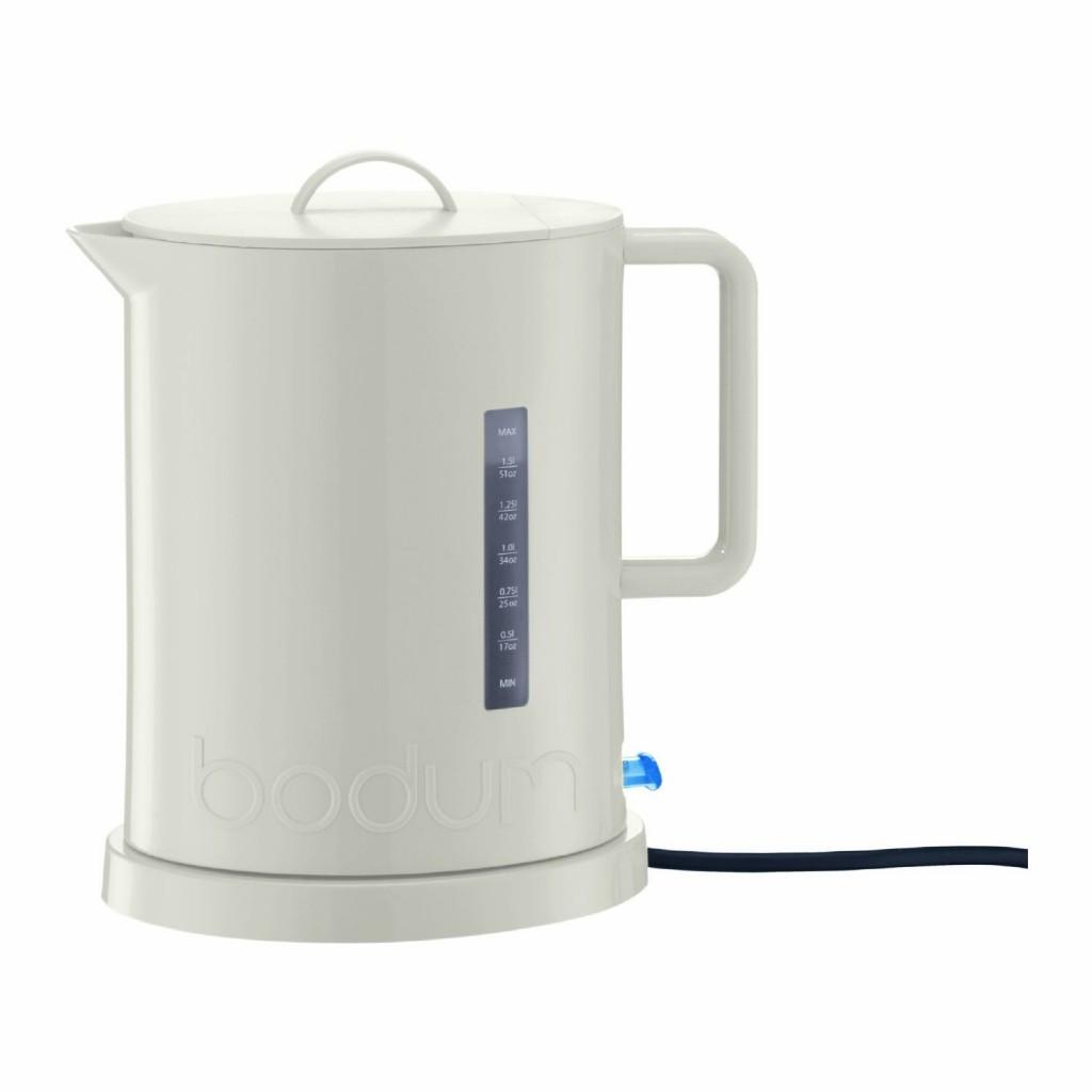 5 best bodum electric tea kettle a true kitchen companion tool box. Black Bedroom Furniture Sets. Home Design Ideas
