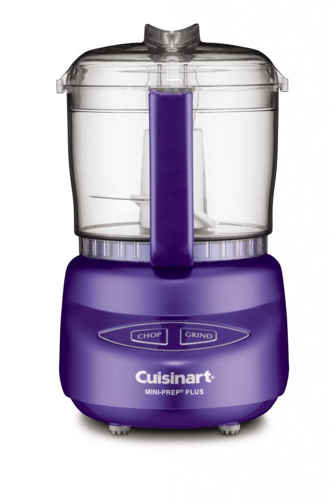 how to clean cuisinart elite food processor lid