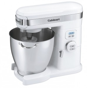 5 Best 12 Speed Stand Mixers – Handle the heaviest mixing tasks