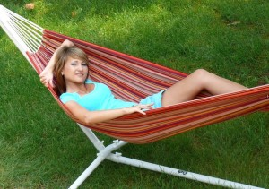 5 Best Cotton Hammock – All the comfort and durability you need
