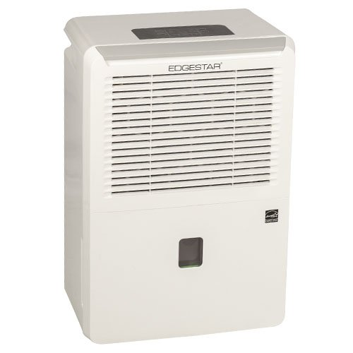 5 Best 50 Pint Dehumidifier