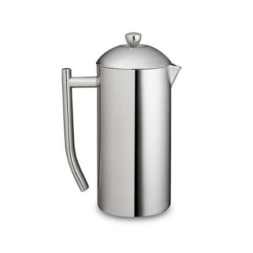 Frieling French Press Ultimo 17oz