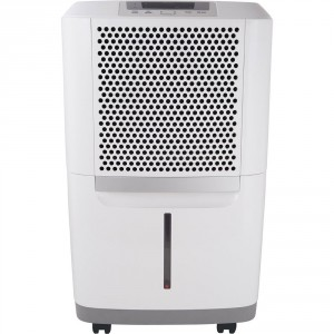 5 Best 50 pint Dehumidifier – No more mold issue in your home
