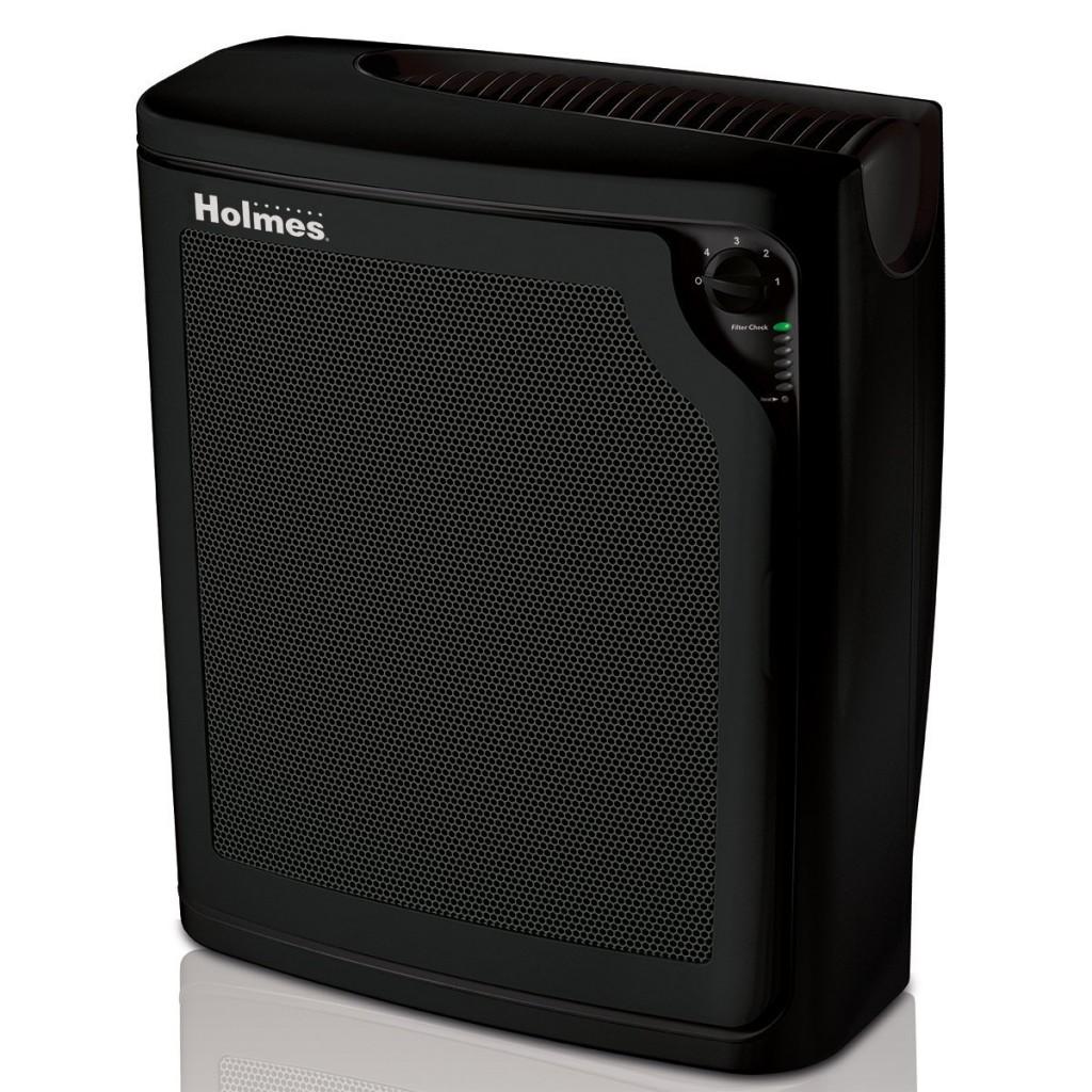 Holmes HAP8650B-U