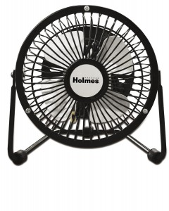 5 Best Holmes Personal Fan – Cool your summer
