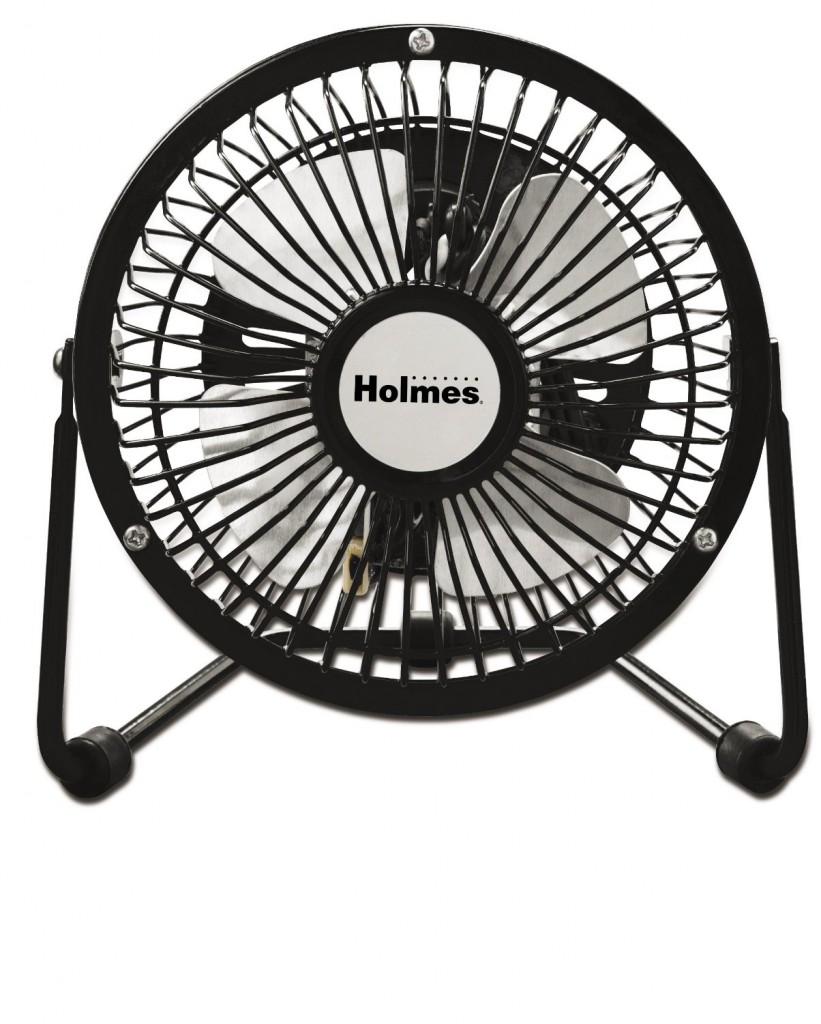 Holmes HNF0410A-BM