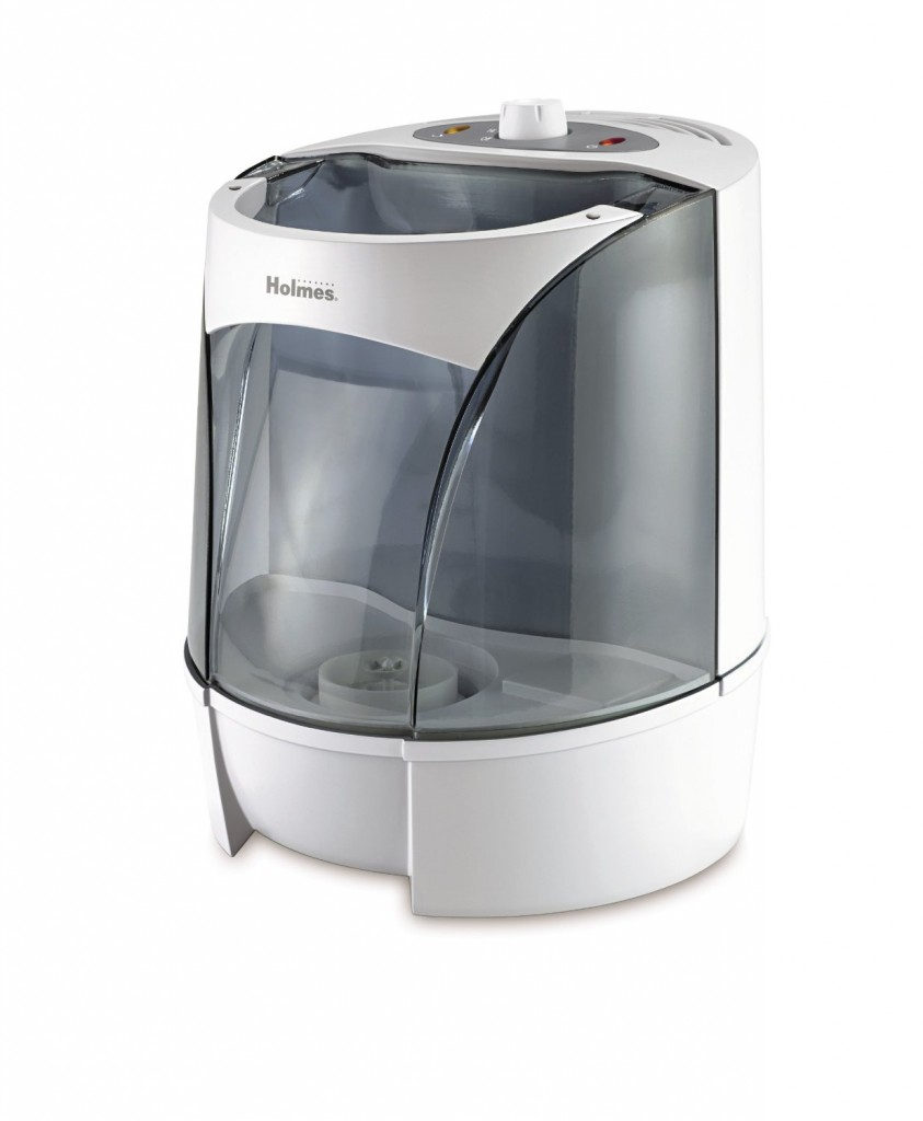 Small Room Humidifiers Best