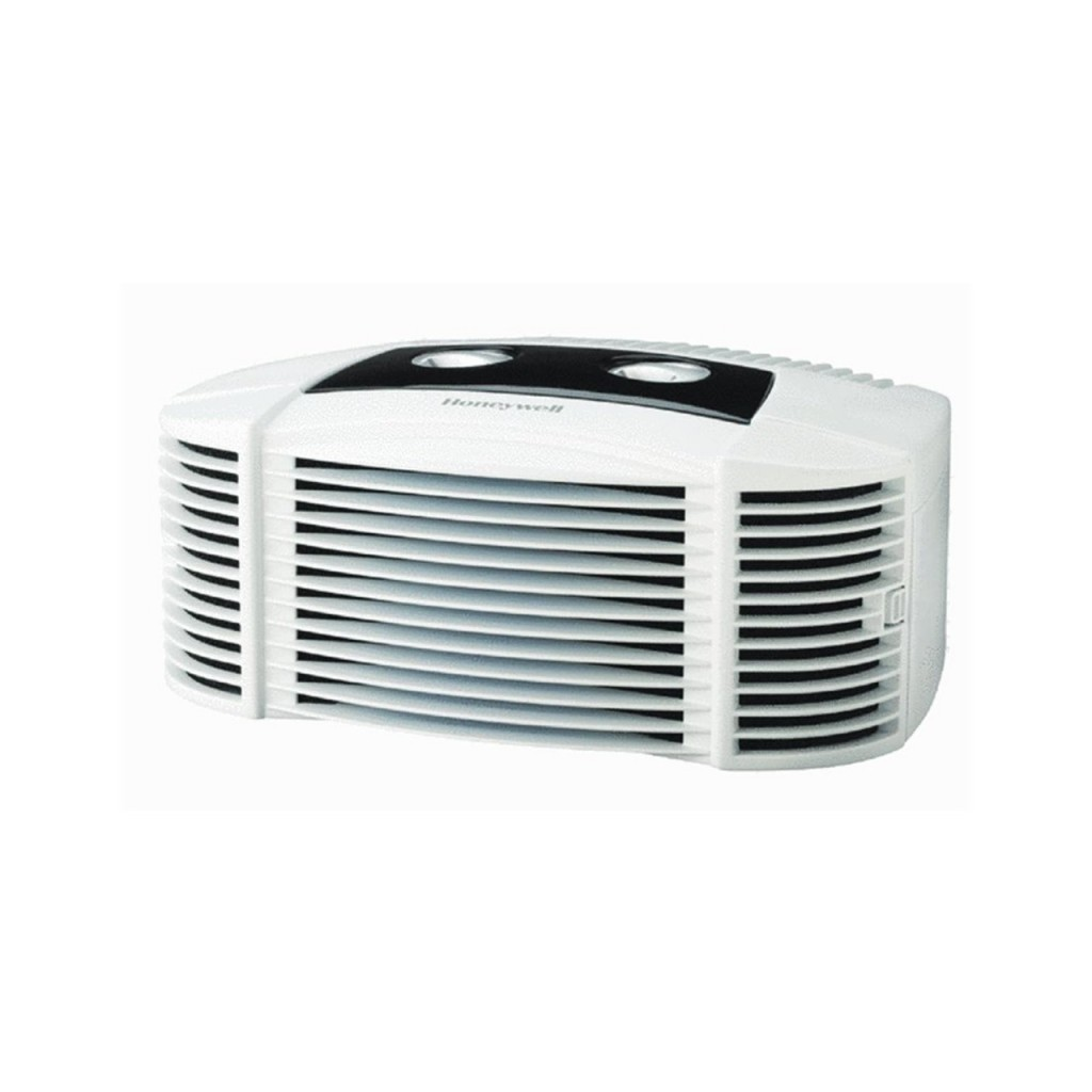 Honeywell Desktop HEPA Air Purifier
