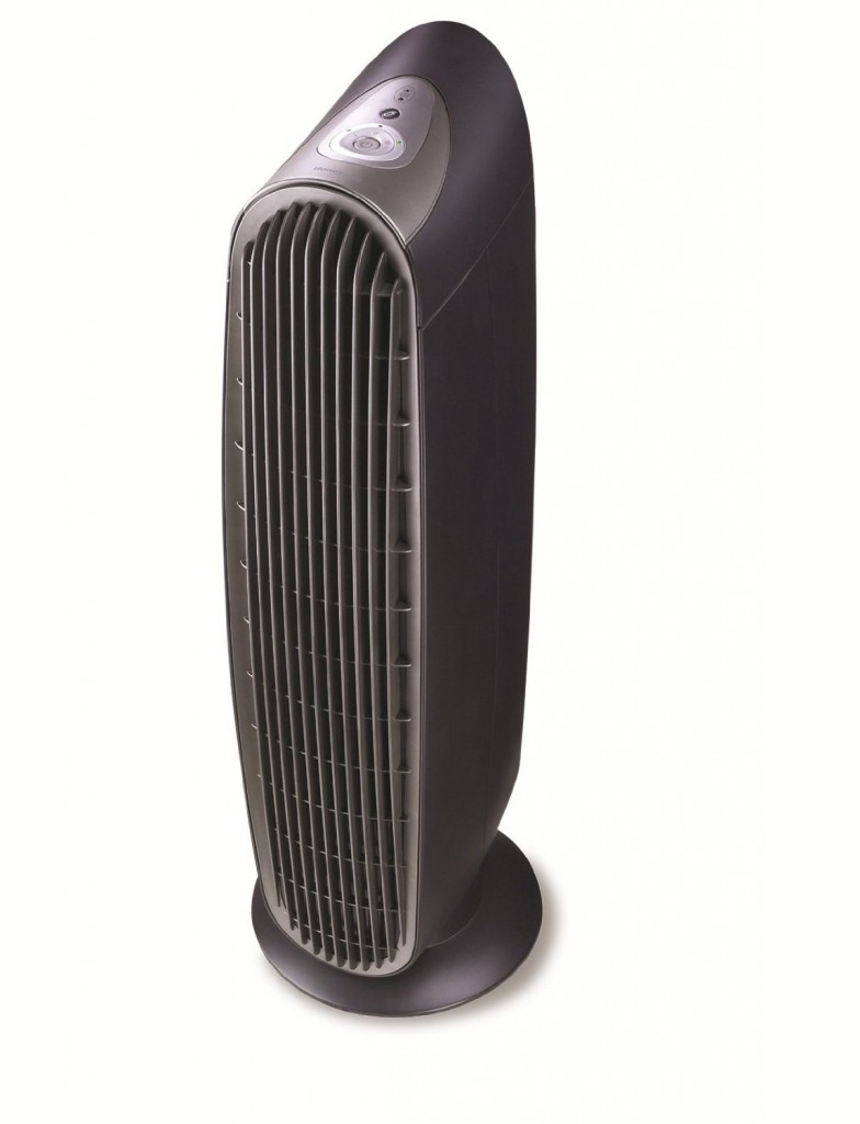 5 best honeywell tower air purifier give the best for. Black Bedroom Furniture Sets. Home Design Ideas
