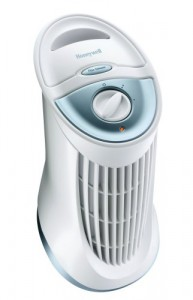 5 Best Honeywell Tower Air Purifier – Give the best for your whole family