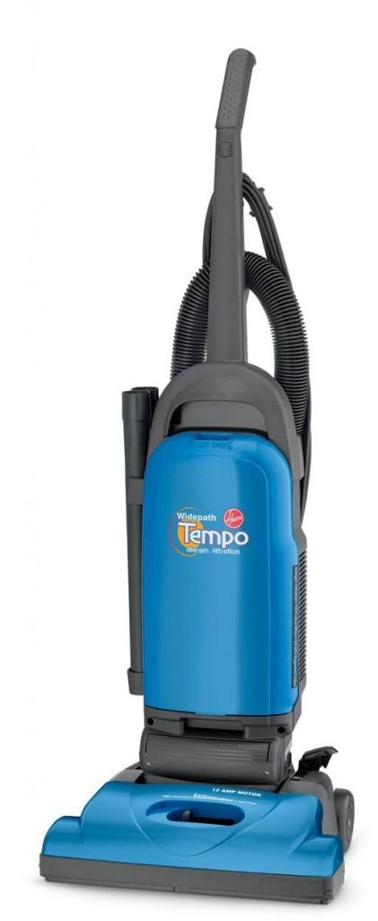 Hoover Tempo U5140900