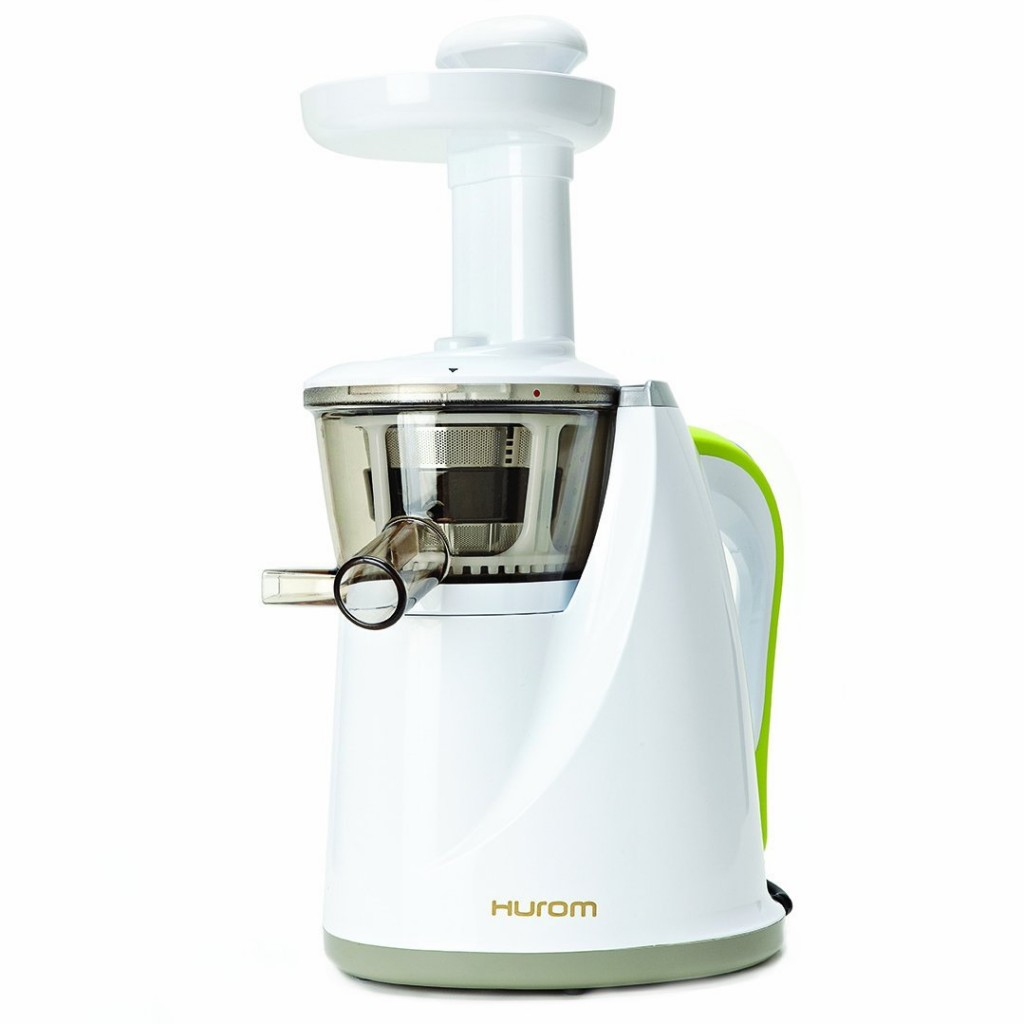 Hurom Slow Juicer Emag : 5 Best Slow Juicer Your daily, go-to healthy habit Tool Box