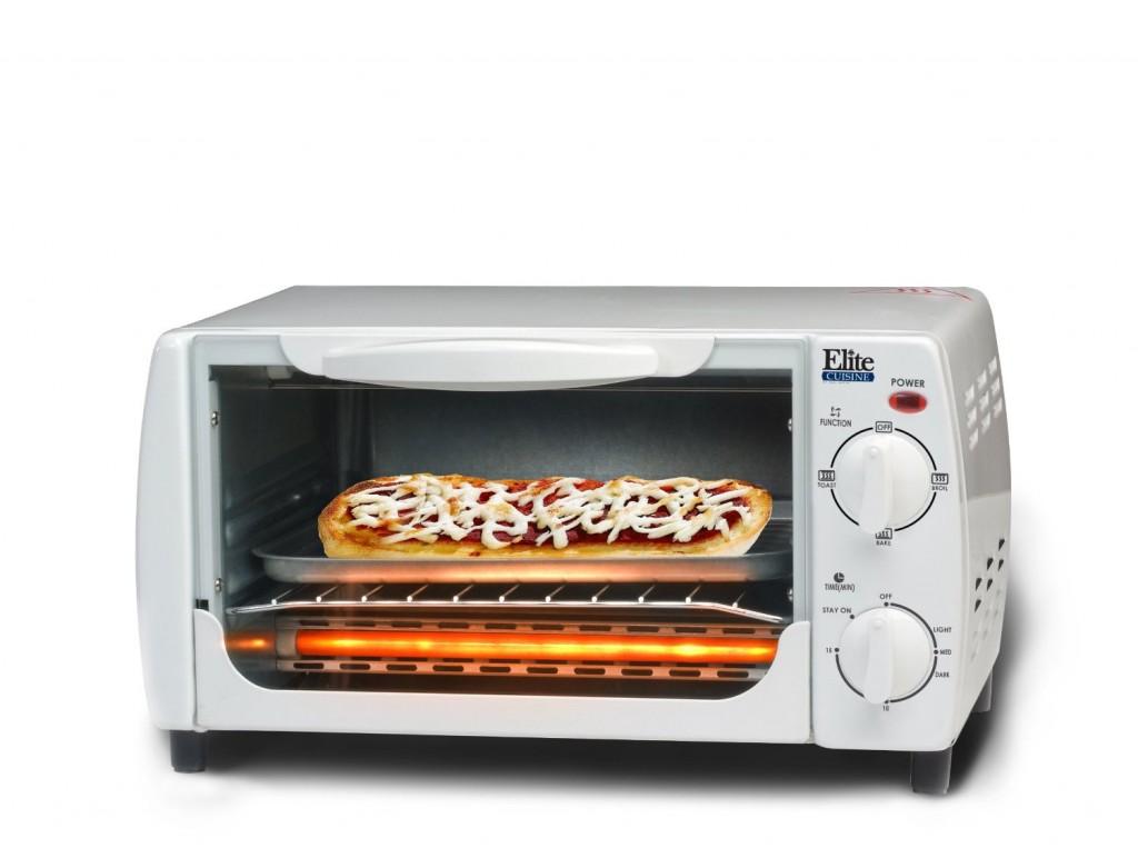 Maxi-Matic Elite Cuisine