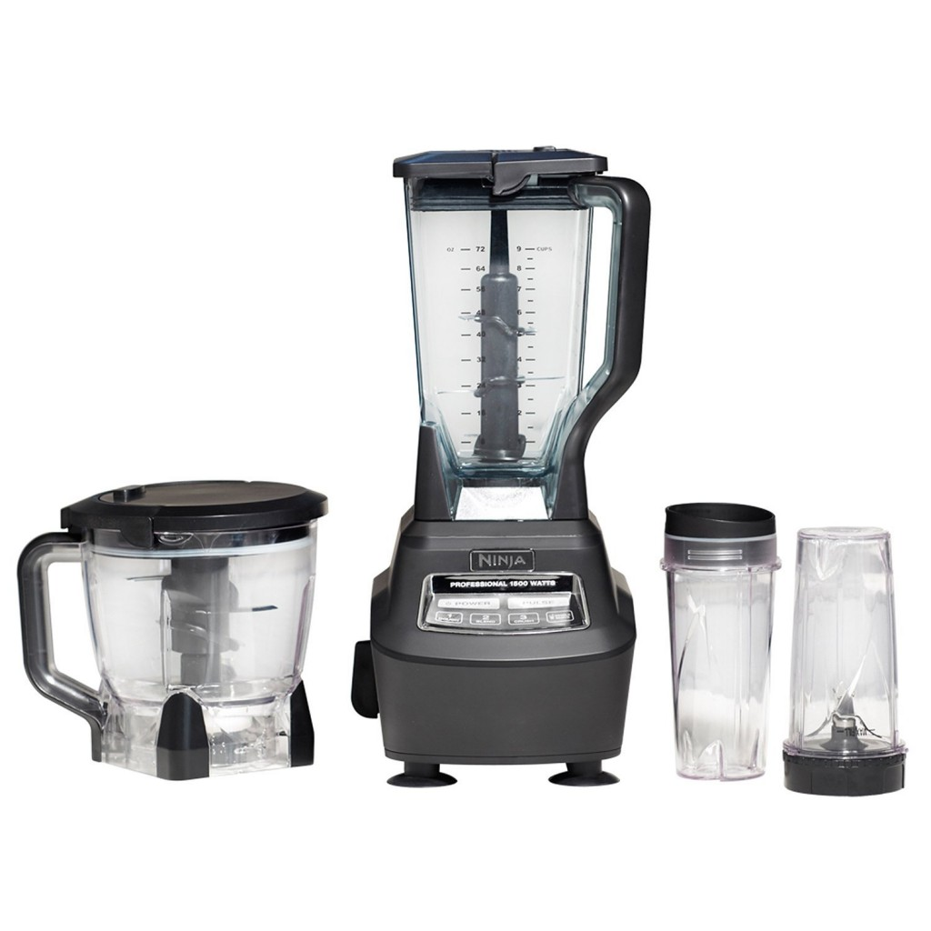 jpeg 92kB, Best Ninja Blender – True asset to any kitchen  Tool Box