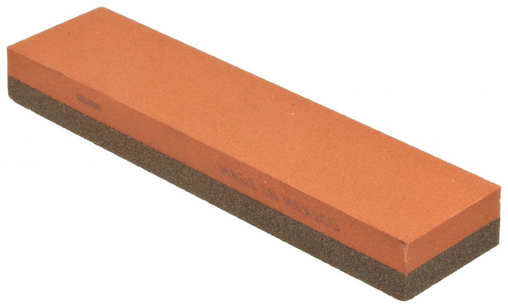 5 Best Sharpening Stone Get Perfectly Sharpened Knives