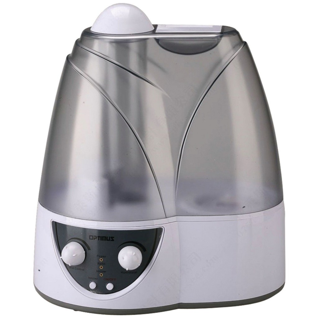 5 Best Cool Mist Humidifier Make Your Life Easier Tool