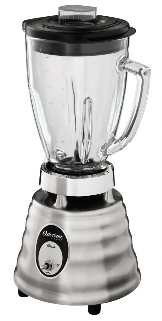 Oster 4096 Classic Beehive Design Blender