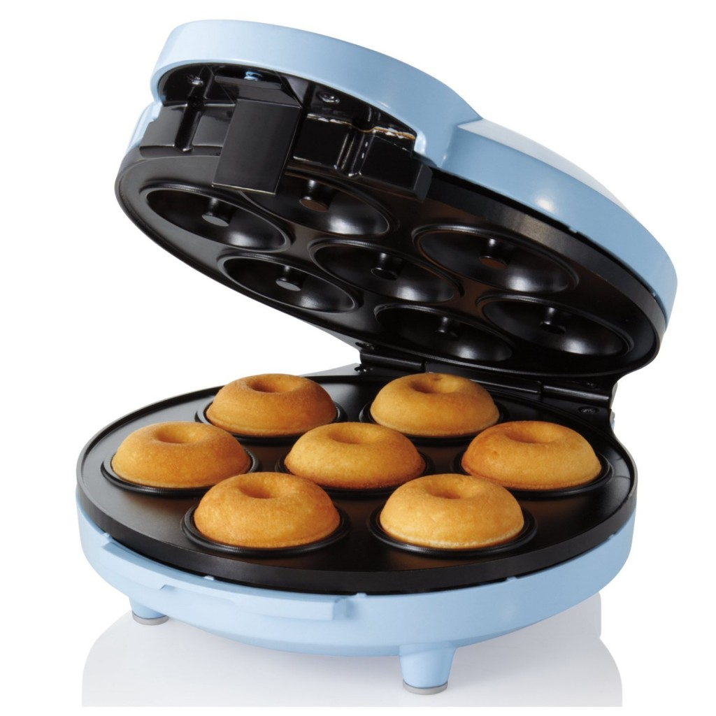 5 best sunbeam donut maker make freshly baked donuts while saving time and energy tool box. Black Bedroom Furniture Sets. Home Design Ideas