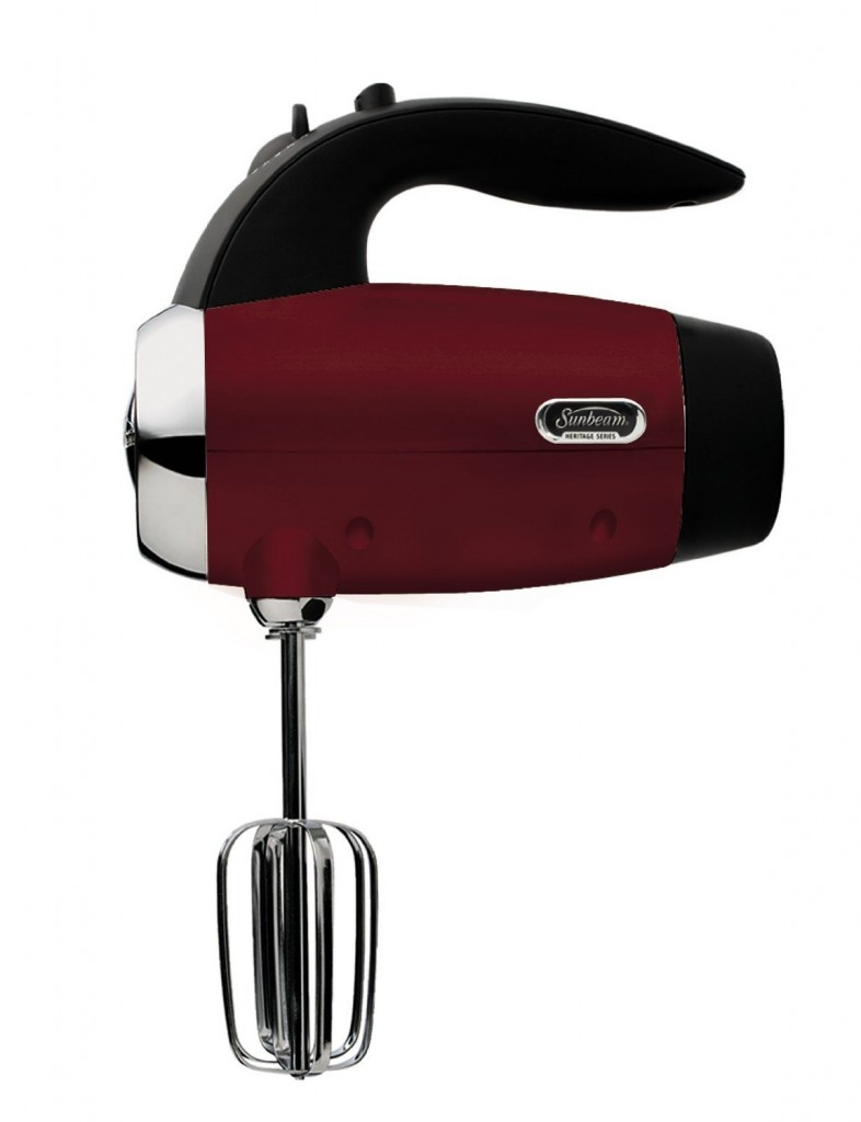 Small Exhibition Stand Mixer : Best speed hand mixer a true kitchen companion
