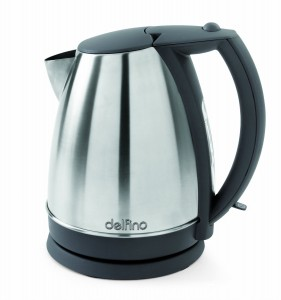 5 Best Toastess Electric Kettle – Reliable and efficient kitchen companion