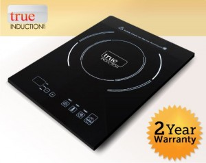 5 Best Double Induction Cooktop – Alway get efficient and safe heat source