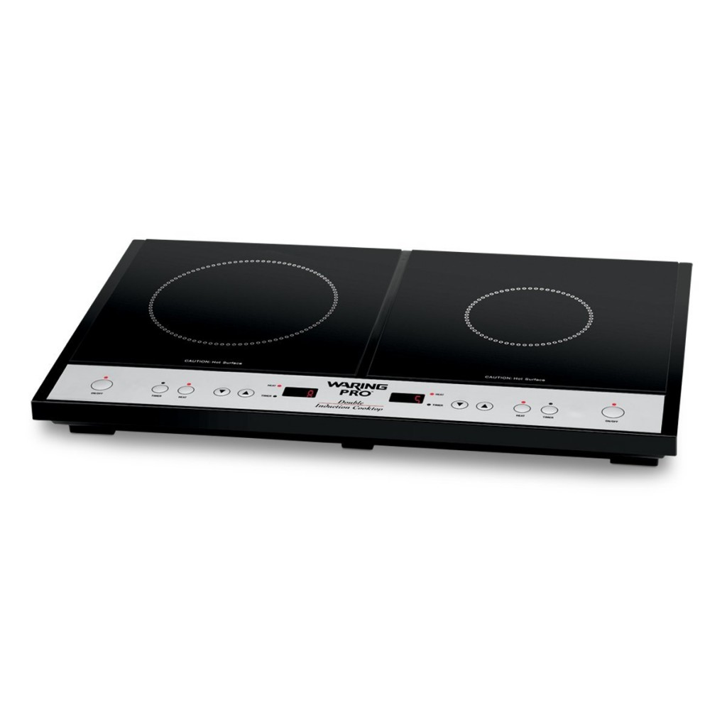 5 Best Double Induction Cooktop – Alway get efficient and ...