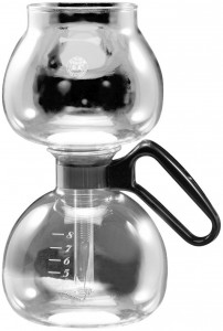 5 Best Coffee Siphon – A must-have for coffee lovers