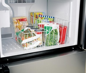 5 Best Freezer Storage Baskets – Keep frozen food handy to grab
