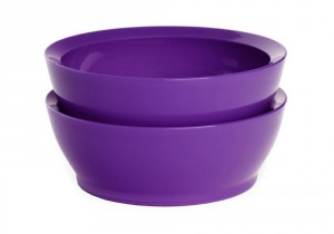 Caiibowl Non - Spill Bowls-great kitchen companion