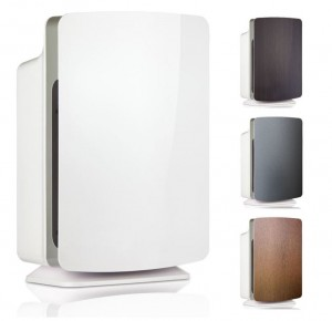 Alen Air Purifier - Say goodbye to allergens