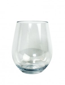 Tritan Plastic Wine Glasses - Elegant way to entertain